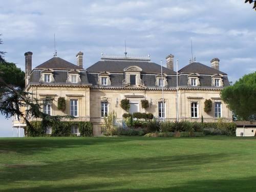 Artigues-près-Bordeaux en image