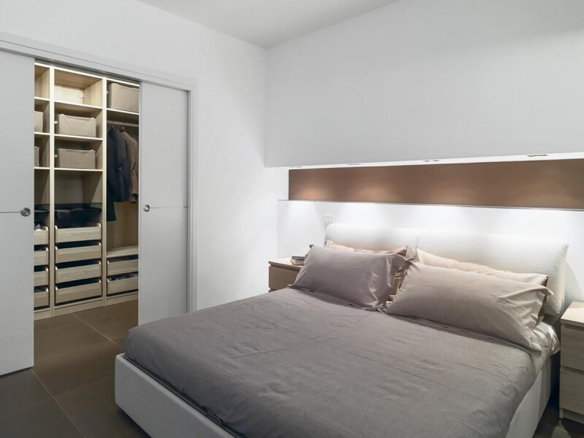 Appartement neuf à Bègles