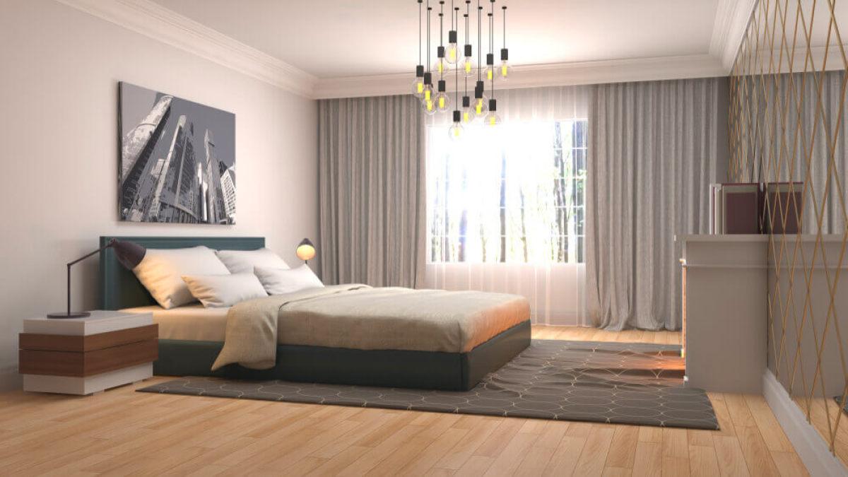 Appartement neuf à