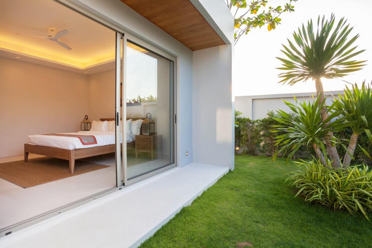 Appartement neuf à Saint-Aubin-de-Médoc