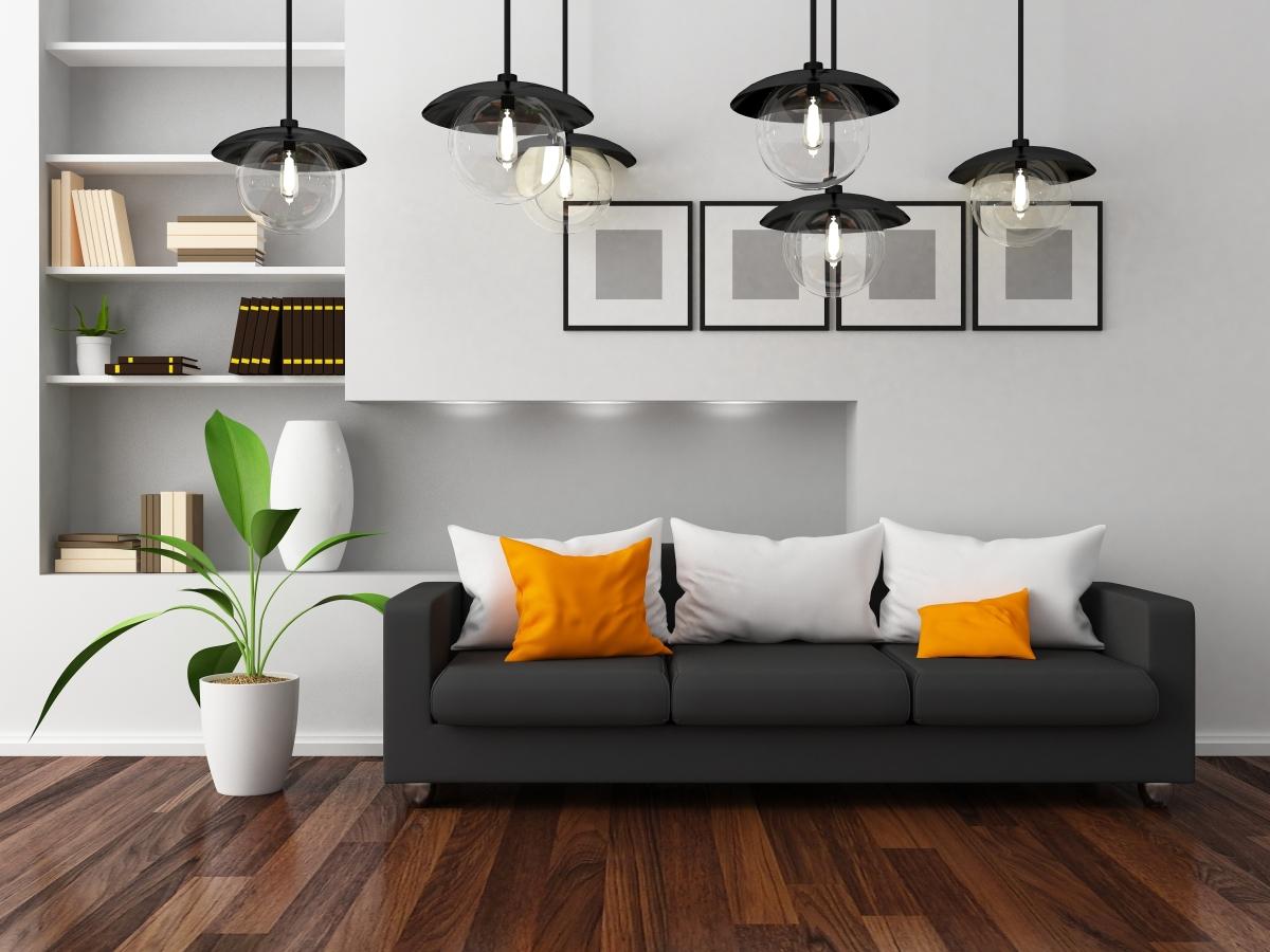 Appartement neuf à Saint-Médard-en-Jalles