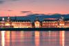 Pourquoi investir dans l'immobilier neuf à Bordeaux ?