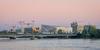 immobilier neuf bordeaux - construction de la MECA à Bordeaux, au sein d'Euratlantique