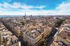 Actualité à Bordeaux - Où investir à Bordeaux ?