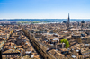 Actualité à Bordeaux - Les communes où investir à Bordeaux