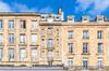 Actualité à Bordeaux - Les prix de l'immobilier à Bordeaux