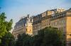 Actualité à Bordeaux - Le quartier Caudéran à Bordeaux : focus sur un secteur prisé