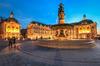 Actualité à Bordeaux - Faire le choix du neuf pour son investissement locatif à Bordeaux