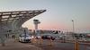 Actualité à Bordeaux - Zoom sur l'Aéroparc à Bordeaux