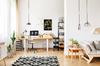 Actualité à Bordeaux - Logement et télétravail : quand l'immobilier s'adapte aux nouveaux modes de vie