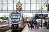 Actualité à Bordeaux - La LGV Bordeaux - Toulouse apportera-t-elle de nouveaux investisseurs ?