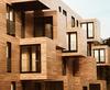 Grands projets urbains Bordeaux – vue sur des constructions de bois