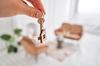 Actualité à Bordeaux - Un projet immobilier à Bordeaux ? Acheter ou louer, telle est la question