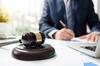 Investir à Bordeaux en 2024 - Concept juridique
