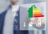 Actualité à Bordeaux - Quelles nouvelles normes de construction à partir de janvier 2022 ?